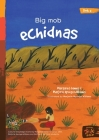 Big Mob Echidnas Cover Image