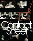 The Contact Sheet Cover Image