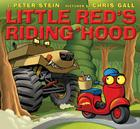 Little Red's Riding 'Hood Cover Image