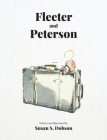 Fleeter and Peterson Cover Image