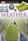 Eyewitness DVD: Weather (DK Eyewitness Video) Cover Image