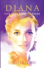 Diana: The Voice of Change Cover Image