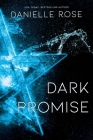 Dark Promise: Darkhaven Saga Book 3 Cover Image