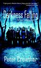 Darkness Falling: Forever Twilight, Book I Cover Image