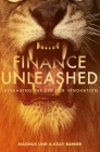Finance Unleashed: Leveraging the CFO for Innovation Cover Image