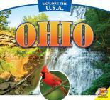 Ohio (Explore the U.S.A.) Cover Image