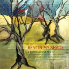 Rest in My Shade: A Poem about Roots Cover Image