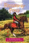 Runaway Pony Cover Image