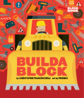 Buildablock (An Abrams Block Book) Cover Image