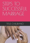Steps to Successful Marriage Cover Image