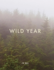 Wild Year Cover Image
