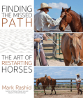 Finding the Missed Path: The Art of Restarting Horses Cover Image