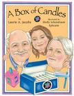 A Box of Candles Cover Image