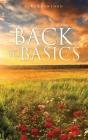 Back to Basics Cover Image