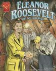 Eleanor Roosevelt: First Lady of the World Cover Image