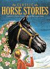 Classic Horse Stories Cover Image