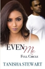 Even Me, Full Circle Cover Image