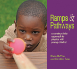 Ramps and Pathways: A Constructivist Approach to Physics with Young Children Cover Image