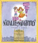 Natalie & Naughtily Cover Image