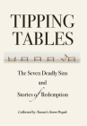 Tipping Tables Cover Image