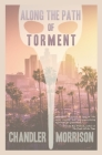 Along the Path of Torment Cover Image