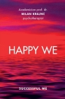 Happy We Successful We Cover Image