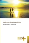 Understanding Friendship Cover Image