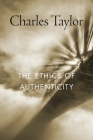 The Ethics of Authenticity Cover Image