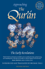 Approaching the Qur'an: The Early Revelations [With CD] Cover Image