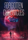 The Forgotten Chronicles: The Complete Trilogy Cover Image