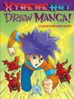 Draw Manga! Cover Image