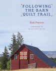 Following the Barn Quilt Trail Cover Image