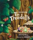 The Treedells Cover Image