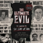 The Ultimate Evil: The Search for the Sons of Sam Cover Image
