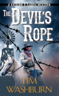 The Devil's Rope (A Rocking R Ranch Western #2) Cover Image