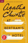At Bertram's Hotel Cover Image