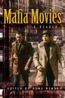 Mafia Movies: A Reader Cover Image