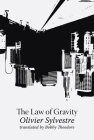 The Law of Gravity Cover Image