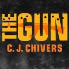 The Gun Lib/E Cover Image