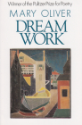 Dream Work Cover Image