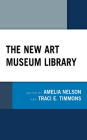 The New Art Museum Library Cover Image