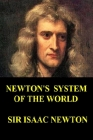 Newton's System of the World (Illustrated) Cover Image