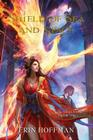 Shield of Sea and Space (Chaos Knight #3) Cover Image