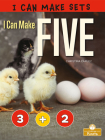 I Can Make Five Cover Image