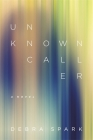 Unknown Caller Cover Image