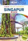 Lonely Planet Singapur De Cerca Cover Image