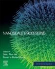 Nanoscale Processing (Micro and Nano Technologies) Cover Image