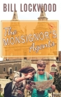 The Monsignor's Agents Cover Image