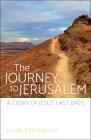 The Journey to Jerusalem Cover Image