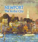 Newport: The Artful City Cover Image
